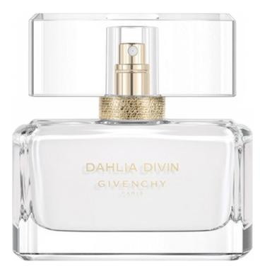 Givenchy Dahlia Divin Eau Initiale: туалетная вода 30мл фото