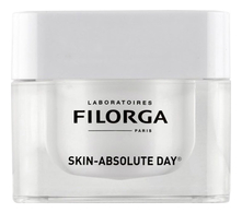 Filorga Дневной крем для лица Skin-Absolute Day 50мл