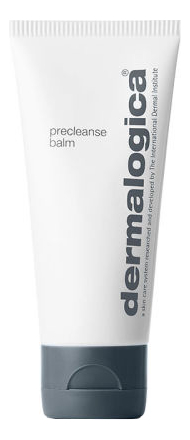Фото - Очищающий бальзам для лица Precleanse Balm 90мл: Бальзам 90мл очищающий бальзам для лица hydro effect cleansing balm 100мл