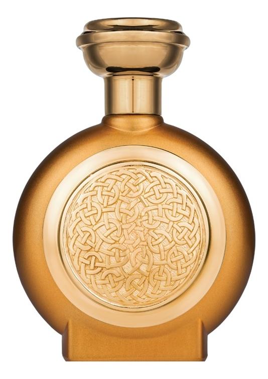 Boadicea The Victorious Consort: парфюмерная вода 100мл тестер недорого