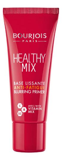 Праймер для лица Healthy Mix Blurring Primer 20мл becca perfecting base velvet blurring праймер для лица perfecting base velvet blurring праймер для лица