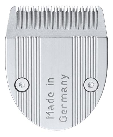 Сменный ножевой блок для машинки 1584 Li + Pro Mini 1584-7020 недорого