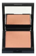 Cargo Cosmetics Румяна-хайлайтер HD Picture Perfect Blush Highliter 8г