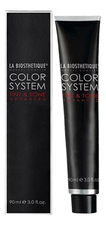 La Biosthetique Краска для волос Color System Tint & Tone Advanced 90мл