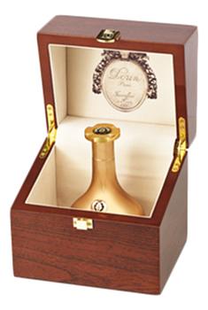 Фото - D'or Coffret 1 parfum : Floral: духи 80мл d or coffret duo духи 2 80мл pour madame pour monsieur