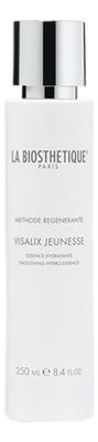 Купить Увлажняющий тонер для лица Methode Regenerante Visalix Jeunesse: Тоник 250мл, La Biosthetique