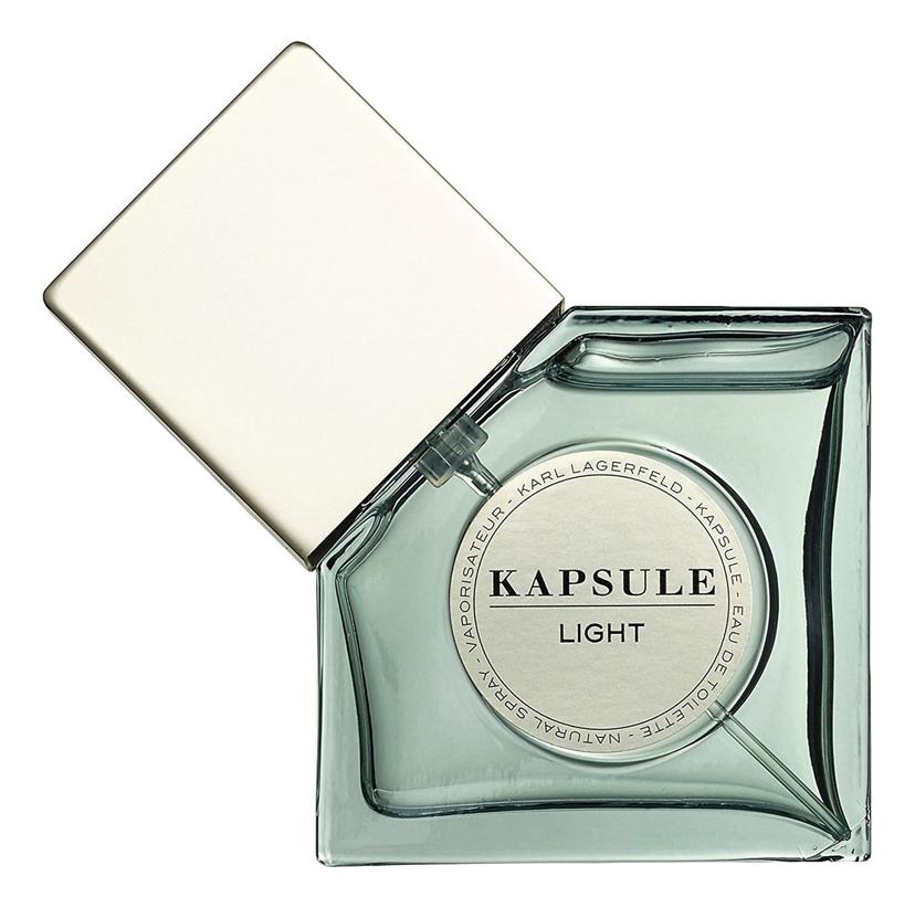 лагерфельд парфюм отзывы