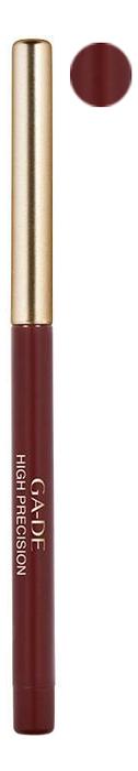 Фото - Карандаш для губ High Precision 0,28г: No 25 карандаш для губ high precision 0 28г no 34