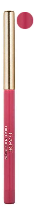 Фото - Карандаш для губ High Precision 0,28г: No 36 карандаш для губ high precision 0 28г no 34