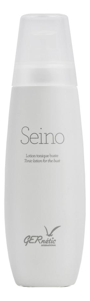 Лосьон для груди Seino: Лосьон 200мл фитодемак биожени лосьон