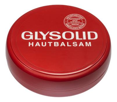 Бальзам для кожи рук Hautbalsam: Бальзам 100мл