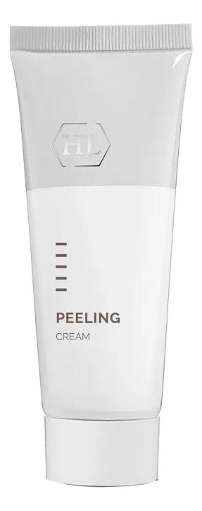 Пилинг-крем для лица Peeling Cream 70мл holy land крем гоммаж для лица peeling cream 70 мл