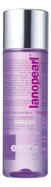 Тоник для лица Bio Peak Speedy Toner Dry To Sensitive Skin 200мл недорого