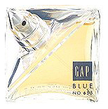 GAP Blue No 655 For Him
