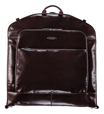 Купить Чехол для одежды Blue Square PA1617B2/MO, Piquadro