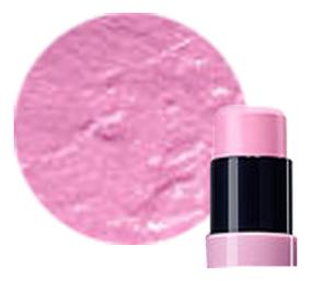 цена на Румяна кремовые Saemmul Cream Stick Blusher 8г: VL01 Lavender Holic