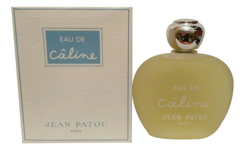 Jean Patou Caline: туалетная вода 120мл