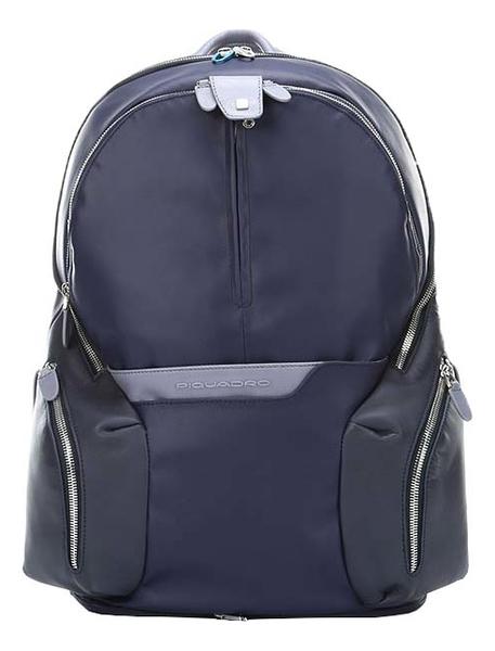 Рюкзак Coleos CA2943OS/BLU2 рюкзак мужской vibe outca1813vi blu2