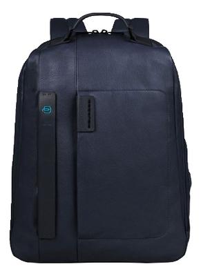 Рюкзак Pulse CA3349P15/BLU3