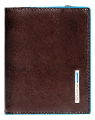 Купить Чехол для кредитных карт Blue Square PP1395B2/MO, Piquadro