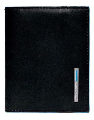 Купить Чехол для кредитных карт Blue Square PP1395B2/N, Piquadro