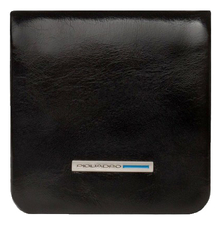 Piquadro Монетница Blue Square PU2636B2/N