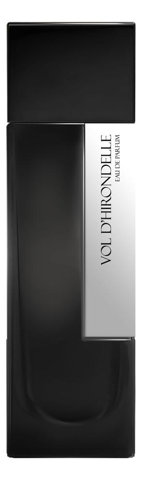 Купить Vol d'Hirondelle: парфюмерная вода 100мл, LM Parfums