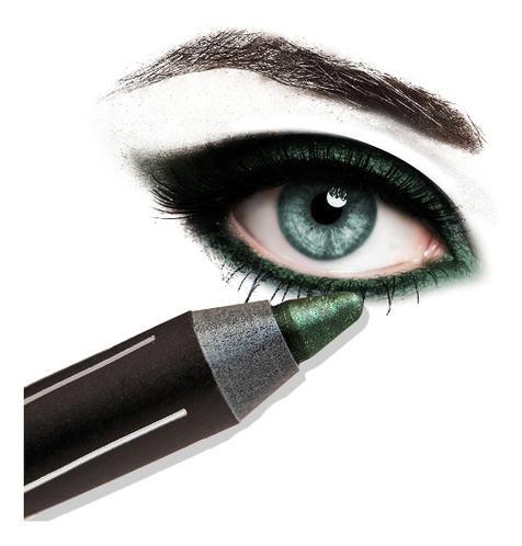 Водостойкий карандаш для глаз 18 часов устойчивости: E103 недорого
