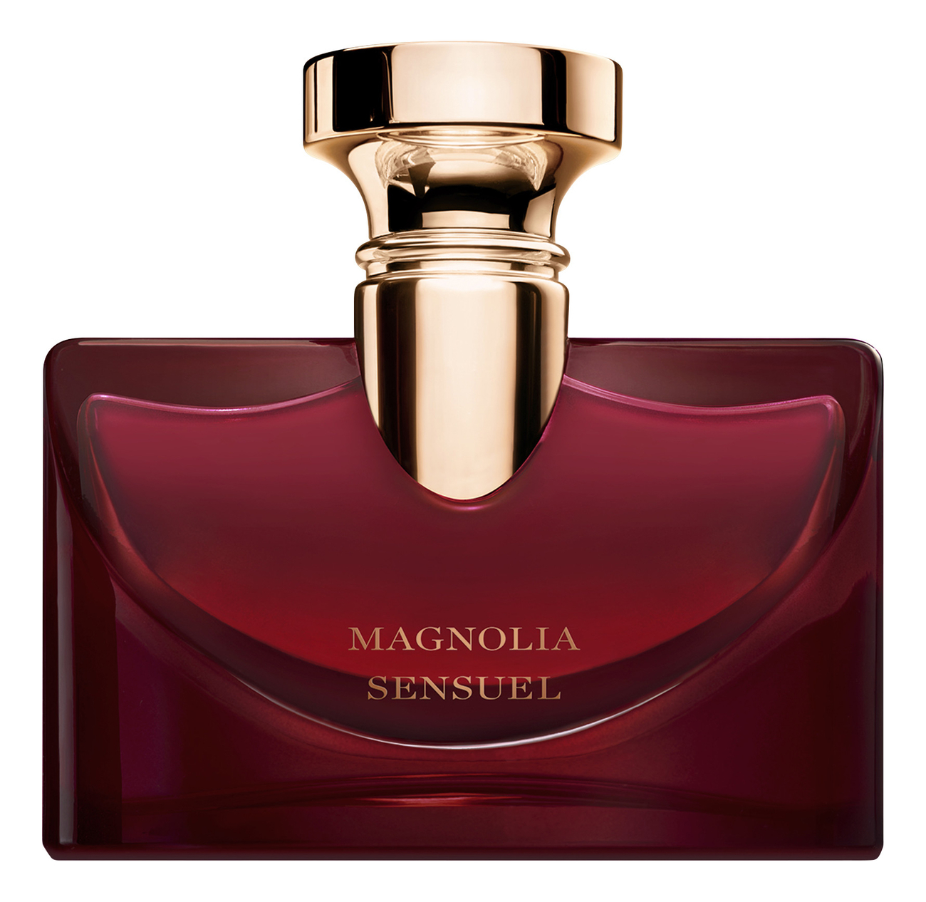 Bvlgari Magnolia Sensuel: парфюмерная вода 100мл тестер
