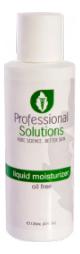 Увлажняющее средство для лица без содержания масла Liquid Moisturizer Oil Free 120мл