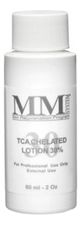 Mene & Moy System Лосьон для лица TCA Chelated Lotion 30% 60мл