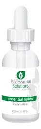 Купить Увлажняющее средство для лица Essential Lipids Moisturizer 30мл, Professional Solutions