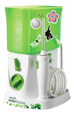 Waterpik Ирригатор Kids WP-260 E2