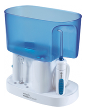 Waterpik Ирригатор WP-70