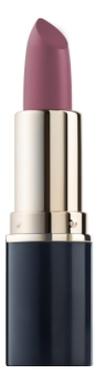 Ультраувлажняющая губная помада Aqua Platinum Lipstick 4,1г: No 430 фото