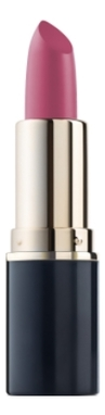 Купить Ультраувлажняющая губная помада Aqua Platinum Lipstick 4, 1г: No 488, Eveline