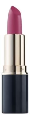 Купить Ультраувлажняющая губная помада Aqua Platinum Lipstick 4, 1г: No 499, Eveline