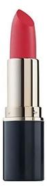 Купить Ультраувлажняющая губная помада Aqua Platinum Lipstick 4, 1г: No 486, Eveline