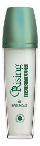 Лосьон для волос с гиалуроновой кислотой и кератином Hair Filler With Hyaluronic Acid 100мл
