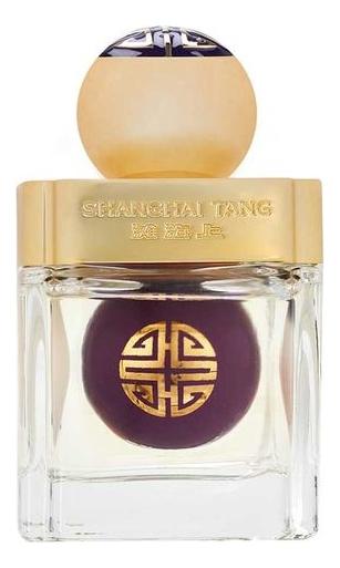 Shanghai Tang Orchid Bloom: парфюмерная вода 60мл тестер цена 2017