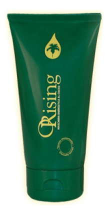 Купить Маска для волос с экстрактом кокоса Maschera Energetica Al Cocco: Маска 150мл, ORISING