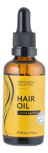 Купить Масляный экстракт для укрепления волос Hail Oil Strengthen: Экстракт 50мл, Huilargan