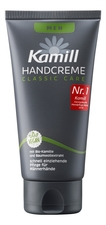 Kamill Крем для рук Classic Care Hand Cream Men 100мл