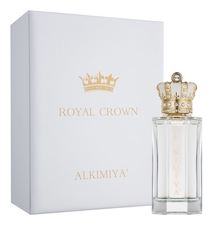 Royal Crown Al Kimiya
