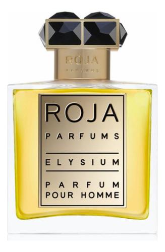 Roja Dove Elysium Pour Homme Parfum: духи 50мл тестер roja dove scandal pour homme духи 50мл тестер