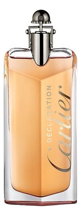 Купить Declaration Parfum: духи 150мл, Cartier