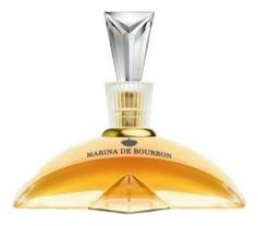 Фото - Princesse Marina de Bourbon: парфюмерная вода 7,5мл princesse marina de bourbon golden dynastie парфюмерная вода 50мл