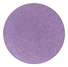 Тени микропигментированные палитра перламутровая 3,1г: No A004