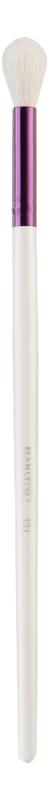Кисть круглая факелообразная для растушевки теней К131 недорого
