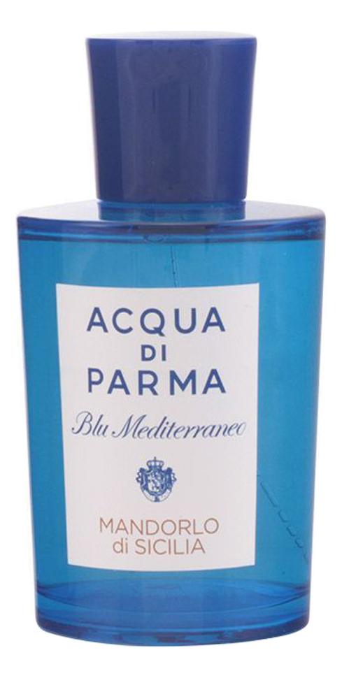 Купить Mandorlo Di Sicilia: туалетная вода 2мл, Acqua di Parma